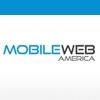 Mobile Web America
