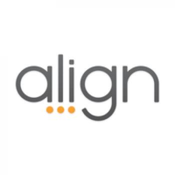 Align