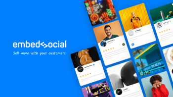 EmbedSocial
