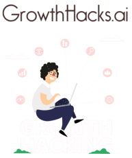 Growth Hacks AI