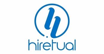 Hiretual